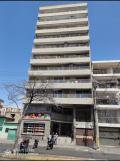 Apartamento en Venta en  Puerto La Cruz