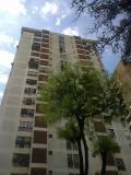 Apartamento en Venta en  Sucre