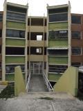 Apartamento en Venta en Charallave Charallave