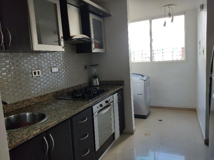 Foto Apartamento en Venta en Ciudad Guayana, Ciudad Guayana, Bol�var - U$D 20.000 - APV133581 - BienesOnLine