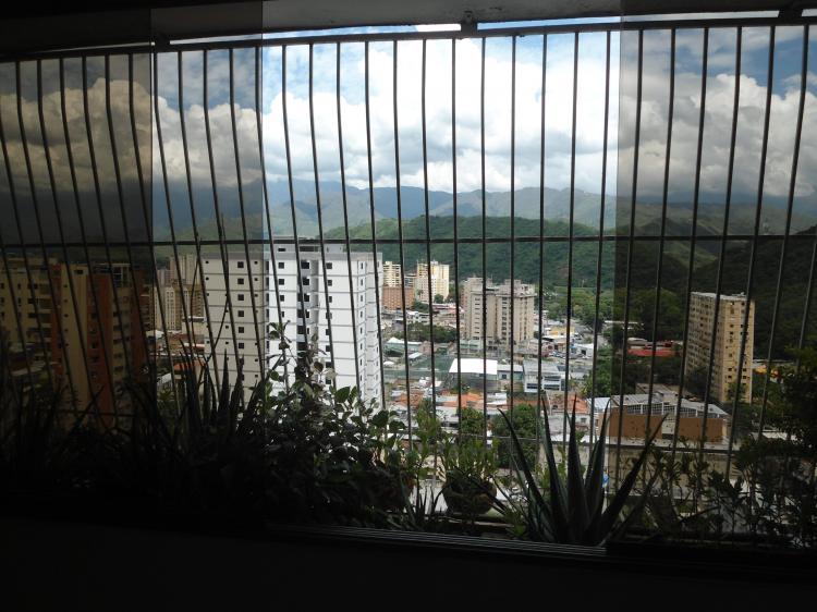 Foto Apartamento en Venta en Maracay, Aragua - U$D 35.000 - APV103130 - BienesOnLine