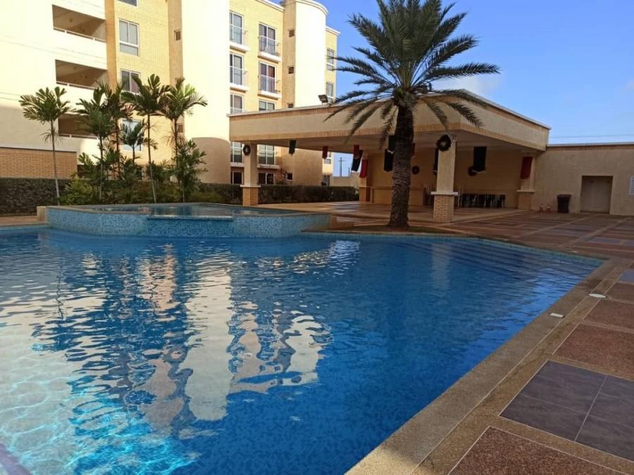 Apartamento en Venta en Costa Azul