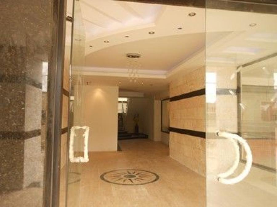 Foto Apartamento en Venta en Puerto Ordaz, Puerto Ordaz, Bol�var - BsF 75.000 - APV113122 - BienesOnLine