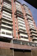 Apartamento en Venta en La Candelaria Candelaria