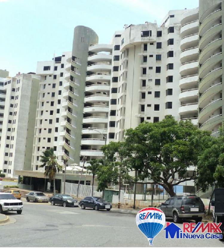 Foto Apartamento en Venta en Caraballeda, Vargas - BsF 195.000.000 - APV88347 - BienesOnLine