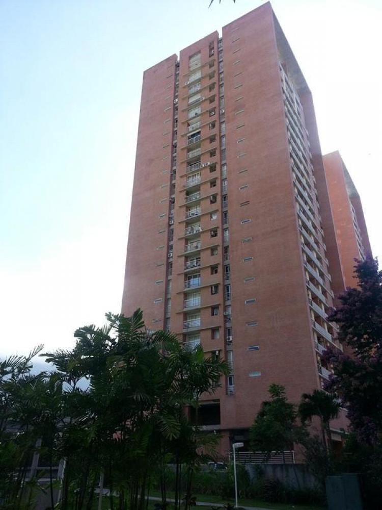 Foto Apartamento en Venta en Boleita Norte, Distrito Federal - APV109149 - BienesOnLine