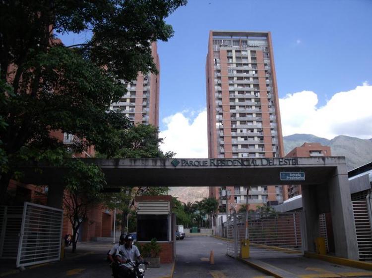 Foto Apartamento en Venta en Boleita Norte, Distrito Federal - APV109146 - BienesOnLine