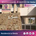 Apartamento en Venta en LECHERIA Barcelona