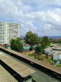 Apartamento en Venta en Universidad Puerto Ordaz