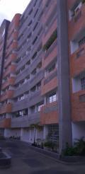 Apartamento en Venta en Urbanización Prebo I Valencia