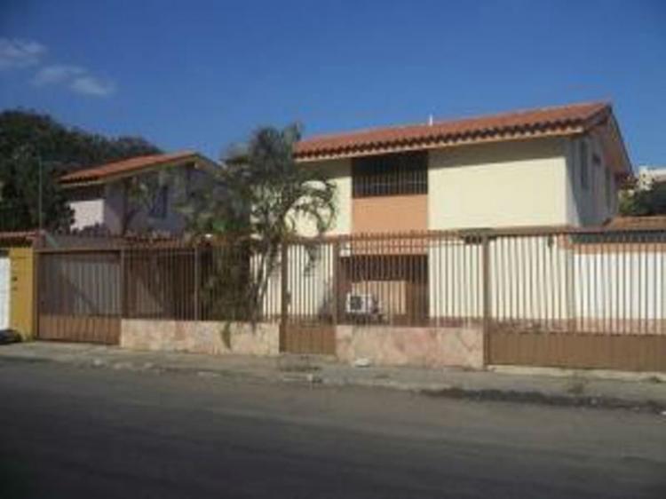 Foto Quinta en Venta en Barquisimeto, Barquisimeto, Lara - QUV75778 - BienesOnLine