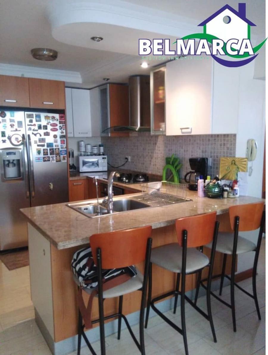 Foto Apartamento en Venta en Lecher�a, Anzo�tegui - BsF 42.000 - APV132324 - BienesOnLine