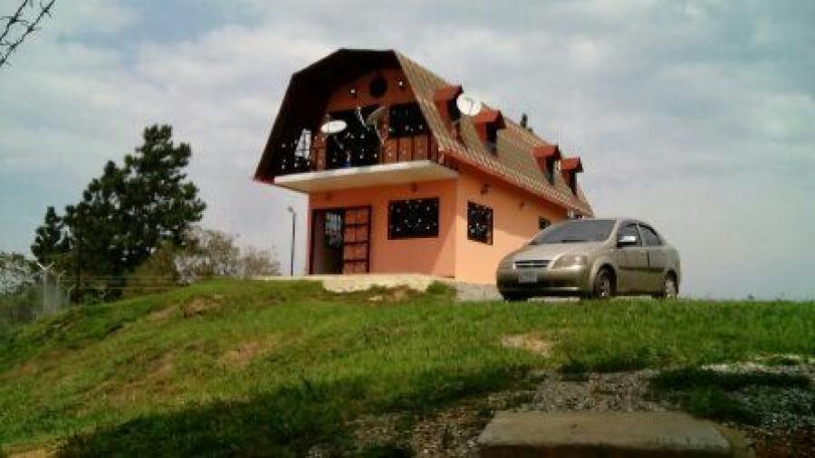 Foto Casa en Venta en Santa Ana, Pamp�n, Trujillo - U$D 12.000 - CAV127495 - BienesOnLine