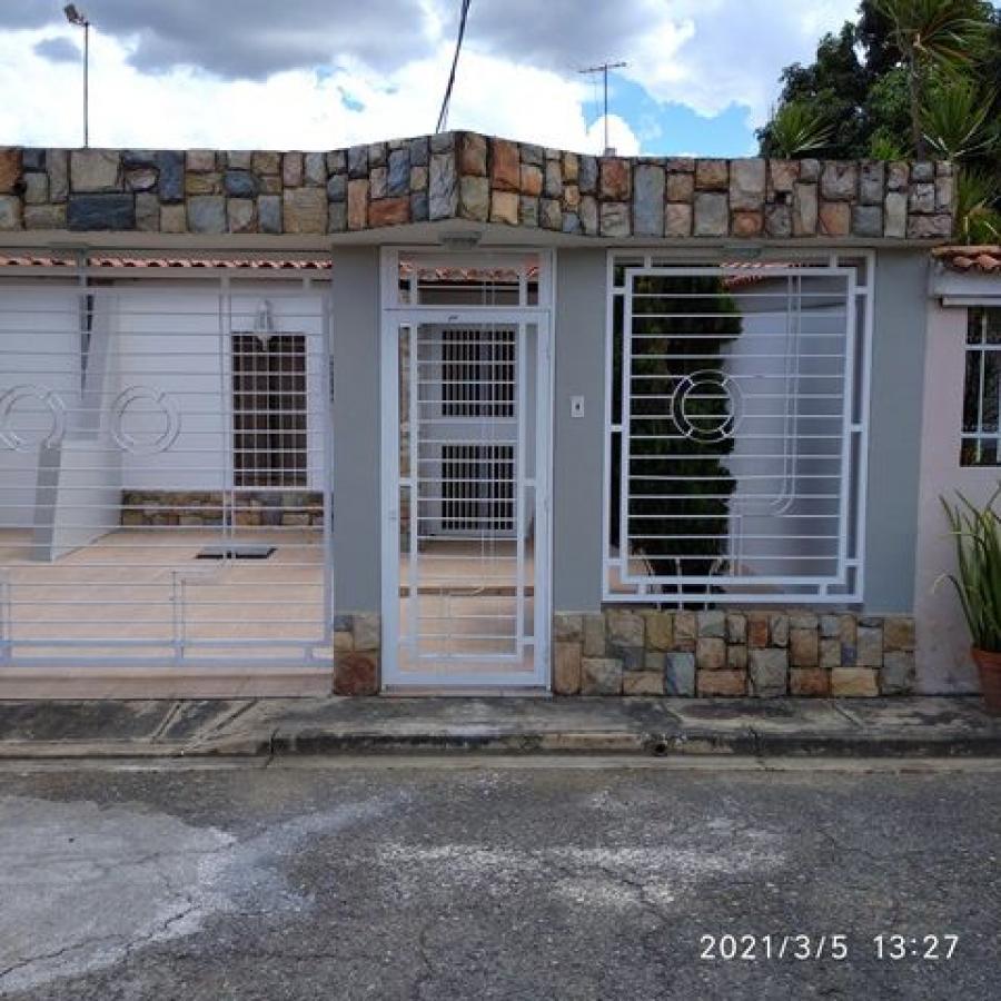 Foto Casa en Venta en Sucre, Cagua, Aragua - U$D 13.000 - CAV152732 - BienesOnLine