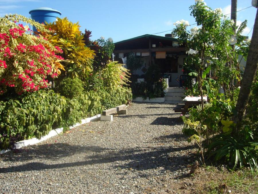 Foto Casa en Venta en CHICIRIVICHE, Chichiriviche, Falc�n - U$D 25.000 - CAV130901 - BienesOnLine