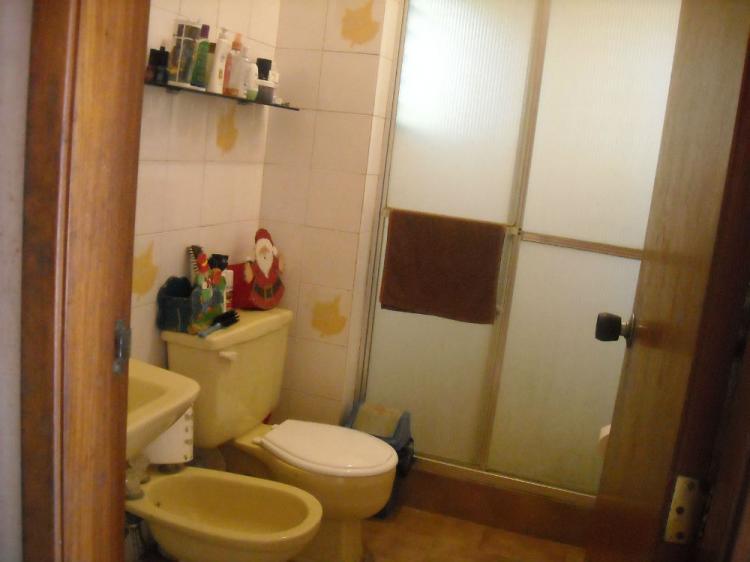 Foto Casa en Venta en Catia la Mar, Estado Vargas, Catia La Mar, Vargas - BsF 60.000.000 - CAV99299 - BienesOnLine
