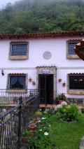 Casa en Venta en  Condominio Altos de Las Delicias, en la comunidad