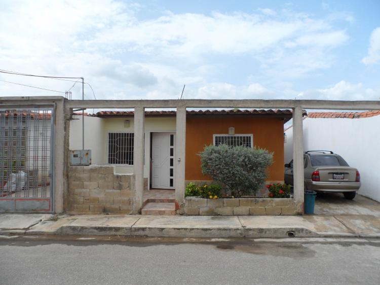 Foto Casa en Venta en Maracay, Aragua - BsF 5.300.000 - CAV49064 - BienesOnLine