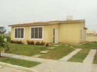 Casa en Venta en corocito Santa Cruz