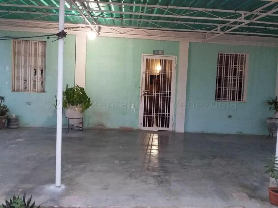Foto Casa en Venta en Maracaibo, Zulia - U$D 7.000 - CAV145257 - BienesOnLine
