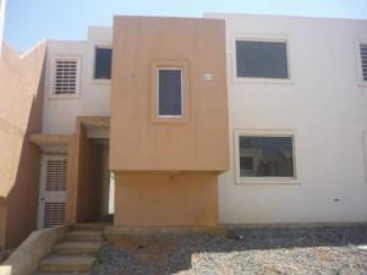 Venta De Casa En Terrazas De Terepaima Cav76027