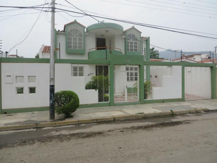 Foto Casa en Venta en Turmero, Aragua - BsF 280.000.000 - CAV76698 - BienesOnLine