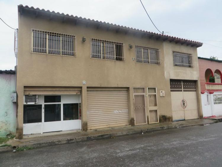Foto Casa en Venta en Turmero, Aragua - BsF 75.000.000 - CAV82434 - BienesOnLine