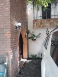 Casa en Venta en  Ciudad Guayana
