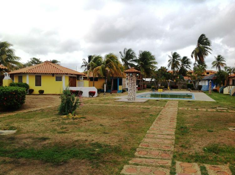 Foto Casa en Venta en chichiriviche/ciudad flamingo, Chichiriviche, Falc�n - BsF 20.000.000 - CAV76421 - BienesOnLine