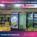 Negocio en Venta en Lecheria Barcelona