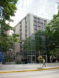 Oficina en Venta en El Rosal Caracas