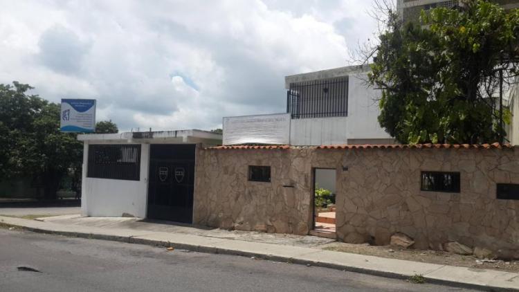 Foto Negocio en Venta en Barquisimeto, Lara - BsF 420.000.000 - NEV83696 - BienesOnLine