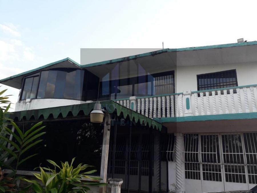Foto Terreno en Venta en SECTOR  LA ESPERANZA, Tocuyito, Carabobo - U$D 63.000 - TEV145266 - BienesOnLine