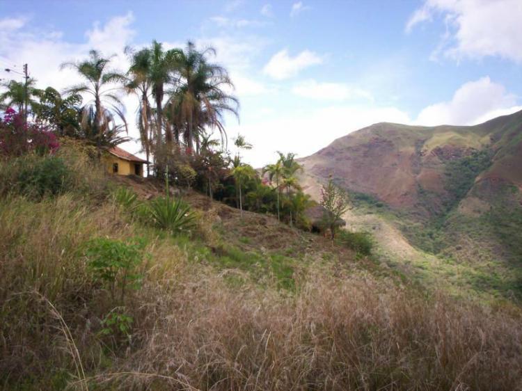 Foto Terreno en Venta en La Victoria, Aragua - BsF 12.000.000 - TEV65740 - BienesOnLine