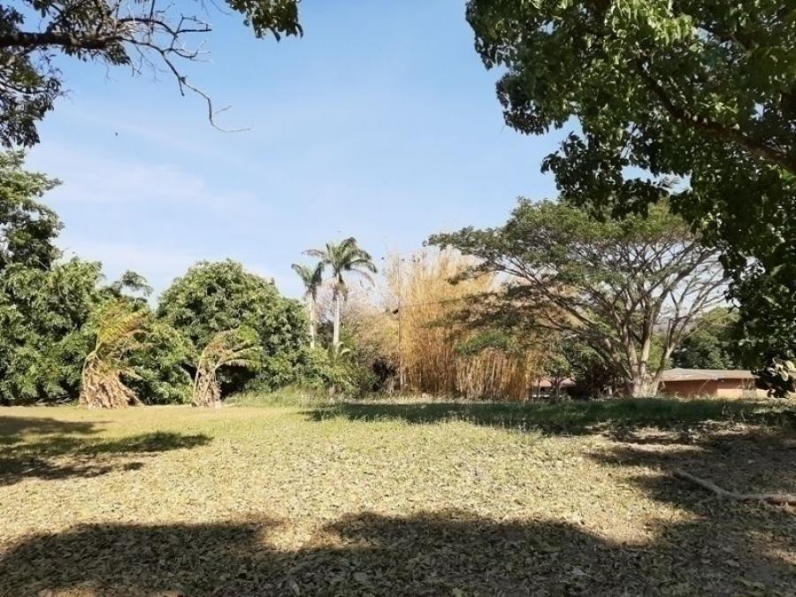 Foto Terreno en Venta en Manantial, Naguanagua, Carabobo - U$D 70.000 - TEV141223 - BienesOnLine