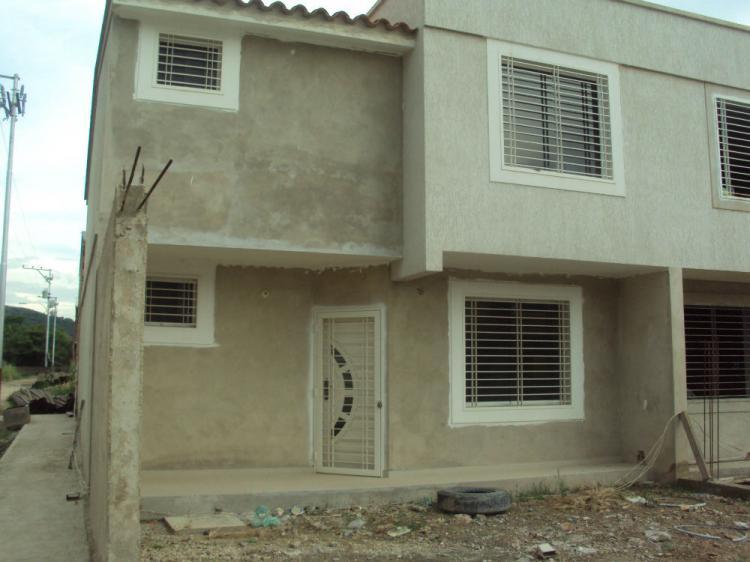 Foto Casa en Venta en Santiago Mari�o, Turmero, Aragua - BsF 30.000.000 - CAV67354 - BienesOnLine