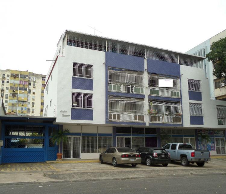 Foto Edificio en Venta en Cachamay, Ciudad Guayana, Bol�var - BsF 16.800.000.000 - EDV75810 - BienesOnLine