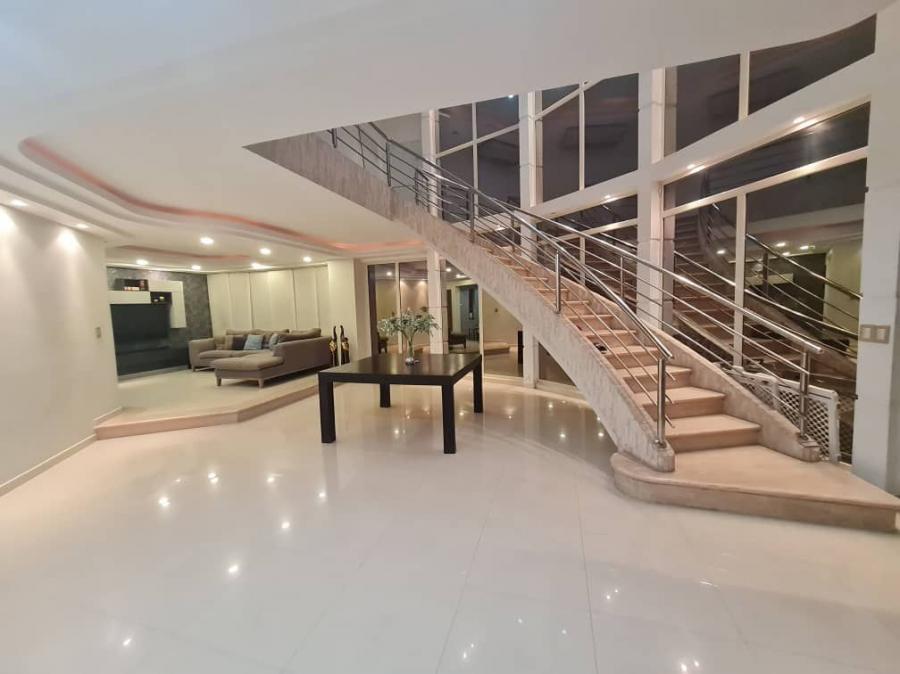 Foto Apartamento en Venta en Sucre, Cagua, Aragua - APV156296 - BienesOnLine