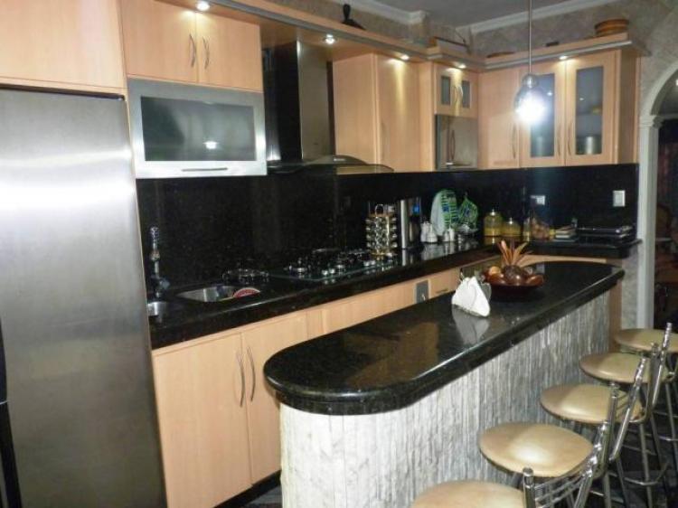Contemporáneo Muebles De Cocina Casa En Venta Componente - Ideas de ...