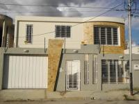 Casa en Venta en La Morita I Maracay Maracay