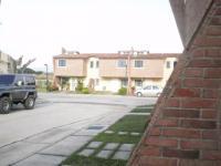 Casa en Alquiler en San Diego Villa Jardin. 3 habitaciones. BsF 4000 ...