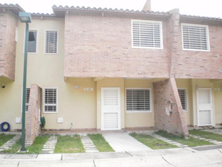Casa en Alquiler en San Diego Villa Jardin. 3 habitaciones ...