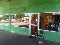 Galpon en Alquiler en Av. Milagro Norte Maracaibo