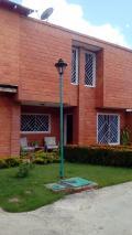 Casa en Venta en Zona Urbanizacion San Pablo Turmero