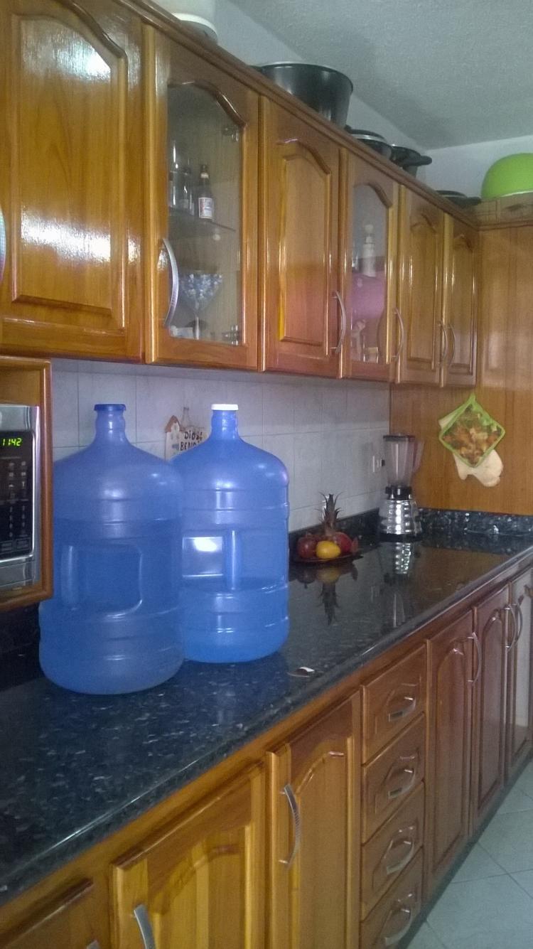 Foto Apartamento en Venta en Ciudad Guayana, Bol�var - BsF 22.000 - APV107704 - BienesOnLine