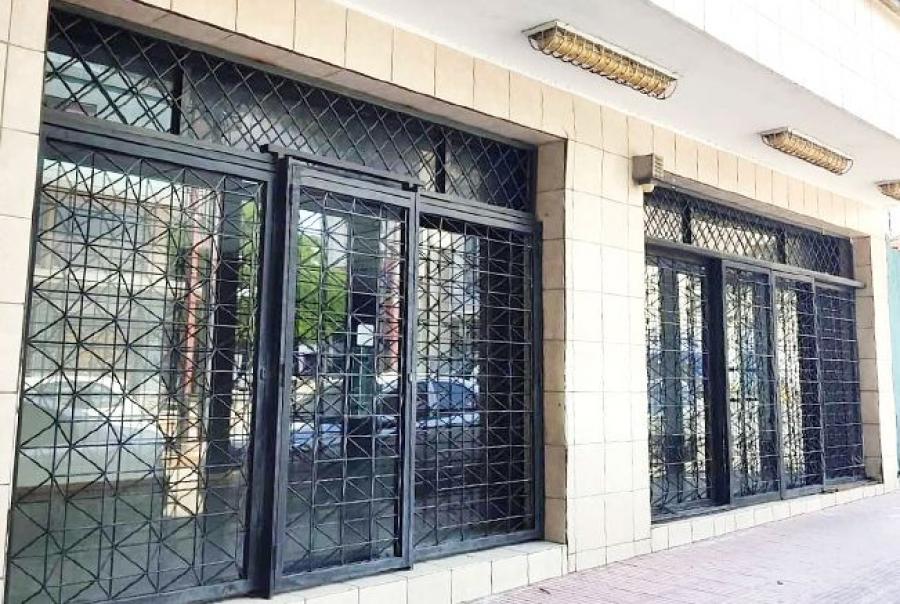 Foto Local en Alquiler en Valencia, Carabobo - U$D 750 - LOA157171 - BienesOnLine