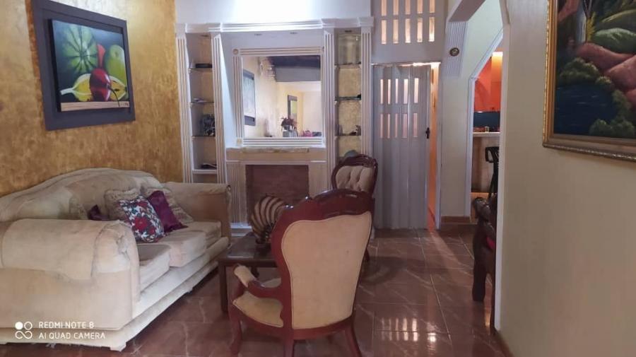 Foto Casa en Venta en VILLA DEL LAGO, SAN FRANCISCO, Zulia - U$D 16.000 - CAV134180 - BienesOnLine